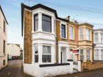 Thumbnail for sale in Gordon Road, Southend-On-Sea
