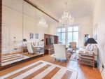 Thumbnail to rent in Princes Gate, London