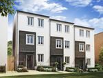"Thumbnail to rent in ""Stamford"" at Great Mead, Yeovil"