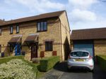 Thumbnail for sale in Tamarisk Gardens, Bicester
