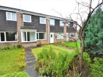 Thumbnail to rent in Clifton Court, Kingston Park, Newcastle Upon Tyne