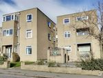 Thumbnail for sale in St Lukes Court, Chesterfield, Derbyshire