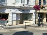 Thumbnail to rent in Market Place, Chippenham