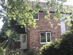Thumbnail for sale in Pageant Drive, Telford, Shropshire