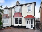 Thumbnail for sale in Kingsland Road, Broadwater, Worthing, West Sussex