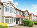 Thumbnail for sale in Godalming Avenue, Wallington