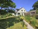 Thumbnail for sale in Carwinion Road, Mawnan Smith, Falmouth