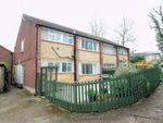 Thumbnail to rent in Athena Close, Byron Hill Road, Harrow