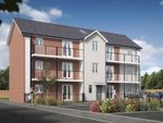 """Thumbnail to rent in """"Corby Apartments"""" at Hill Barton Road, Pinhoe, Exeter"""