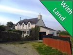 Thumbnail for sale in Belmont, Letterston, Haverfordwest, Pembrokeshire