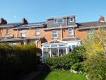 Thumbnail for sale in 41 Oakland Road, Mumbles, Swansea
