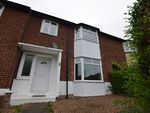Thumbnail for sale in Maine Drive, Chaddesden, Derby