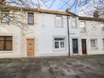 Thumbnail to rent in West End, Tweedmouth, Berwick-Upon-Tweed