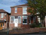 Thumbnail to rent in Sandringham Road, Southampton