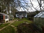 Thumbnail for sale in Perran Downs, Goldsithney, Penzance, Cornwall