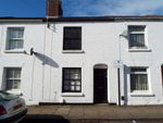 Thumbnail to rent in Liverpool Street, Southampton
