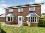 Thumbnail for sale in Swaffham, Kings Lynn, Norfolk