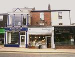 Thumbnail to rent in Bank Square, Wilmslow