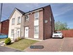 Thumbnail to rent in Pottery Wharf, Thornaby