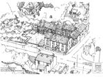 Thumbnail for sale in London Road, Macclesfield