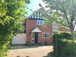 Thumbnail for sale in Enborne Gate, Newbury