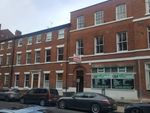 Thumbnail to rent in Park Place, Leeds