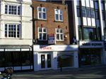 Thumbnail to rent in Northgate Street, Chester, Cheshire