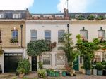 Thumbnail to rent in Spear Mews, London