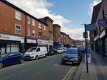 Thumbnail to rent in 2-4 Market Avenue, Ashton Under Lyne