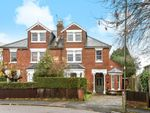 Thumbnail for sale in Cyprus Road, Finchley N3,