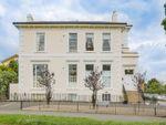 Thumbnail to rent in Parabola Road, Cheltenham