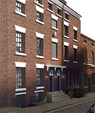 Thumbnail to rent in York Street, Liverpool