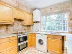 Thumbnail to rent in Little Orchard Close, Pinner