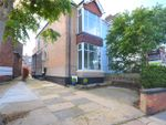 Thumbnail for sale in Clee Road, Cleethorpes