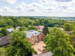 Thumbnail to rent in 3 Groombridge, 3 Kendal Avenue, Epping, Essex
