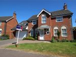 Thumbnail for sale in Pursey Drive, Bradley Stoke, Bristol