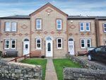 Thumbnail to rent in Whittis Row, Haydon Bridge, Hexham