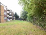Thumbnail to rent in Elmwood Road, Chattenden, Rochester, Kent