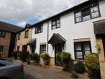 Thumbnail to rent in Roscrea Court, Huntingdon