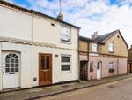 Thumbnail to rent in Sayer Street, Huntingdon