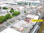 Thumbnail to rent in Unit 3, 2 Falcon Road, Boucher Road, Belfast, County Antrim