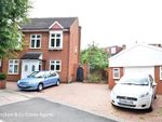 Thumbnail to rent in Cleveland Road, Near Cleveland Park, Ealing, London
