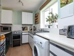 Thumbnail for sale in Firs Close, Mitcham, Surrey