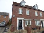 Thumbnail for sale in Attenborough Close, Wigston, Leicestershire, Leicester