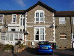 Thumbnail for sale in Beaconsfield Road, Weston-Super-Mare