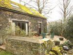 Thumbnail to rent in Mytholmbridge, Luke Lane, Thongsbridge, Holmfirth, West Yorkshire