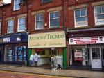 Thumbnail to rent in Mesnes Street, Wigan