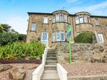 Thumbnail for sale in Scott Lane West, Riddlesden, Keighley
