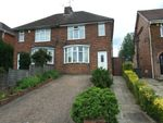 Thumbnail for sale in Upper Dunstead Road, Langley Mill, Nottingham