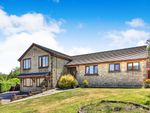 Thumbnail for sale in Stirling Court, Briercliffe, Burnley